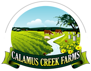 CALAMUS CREEK FARMS